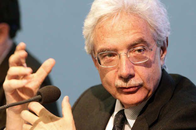 """CHIUSI: IL DIRETTORE GENERALE DI BANKITALIA """"PROCESSA"""" LA FINANZA"""
