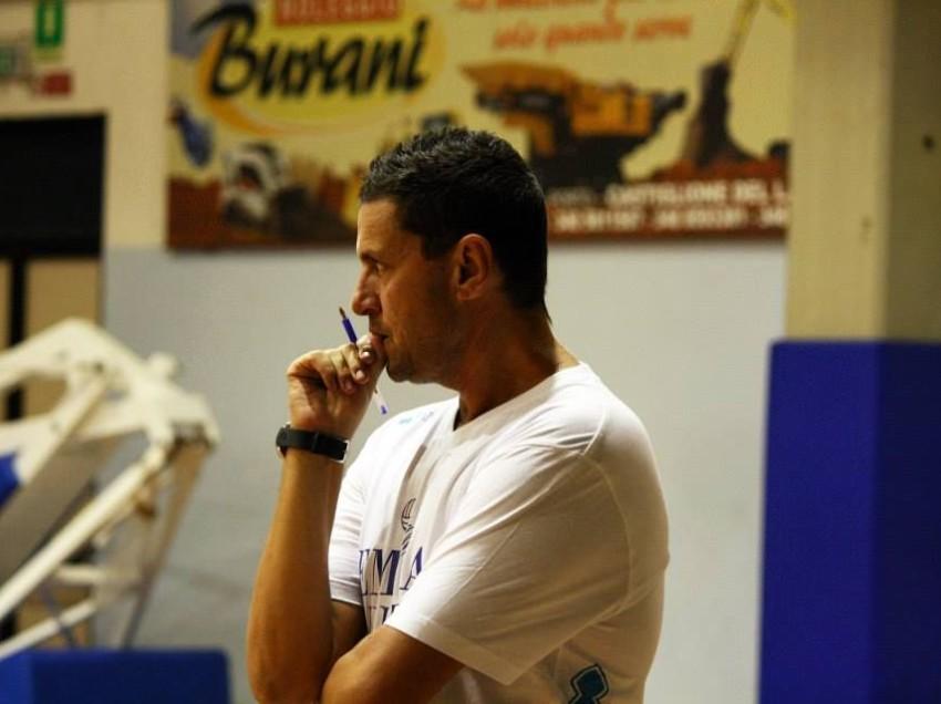 VOLLEY: DOMANI LA SECONDA GARA DI COPPA PER LA EMMA VILLAS