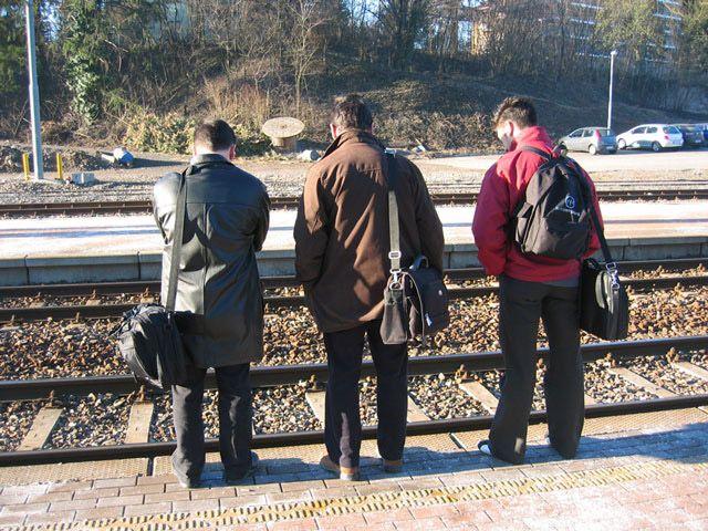 IL COMITATO PENDOLARI: LA RISPOSTA DI TRENITALIA SUI BIGLIETTI ON LINE NON CONVINCE.