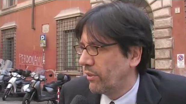 """CETONA: """"CONFRONTO ITALIANO"""" SUI NODI DELLA CRISI E COME SCIOGLIERLI"""
