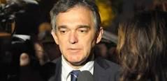 CASO CANCELLIERI. IL GOVERNATORE ROSSI E L'ASSESSORE SCALETTI CONTRO IL MINISTRO