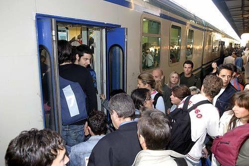 """Il Governatore Rossi: """"Abbiamo deciso di non rinnovare il contratto di servizio per il trasporto regionale"""""""