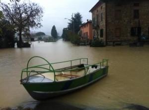 ponticelli alluvione
