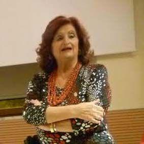 "RITA FIORINI: ""SULLO STADIO IO MI ESPRIMERO' IN CONSIGLIO…"""