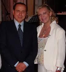FORZA ITALIA SUL TERRITORIO. INTERVISTA A SIMONETTA LOSI