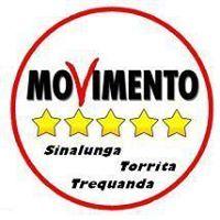 "I 5 STELLE DI SINALUNGA, TORRITA E TREQUANDA: ""FONDERE I TRE COMUNI"""