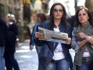 turiste