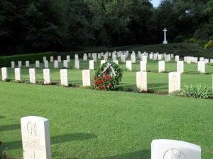 cimitero inglesi orvieto