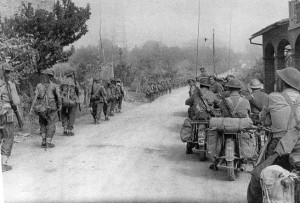 soldati inglesi 44