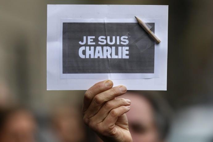 INTEGRALISMO ISLAMICO? IL PROBLEMA E' NELLA NATURA DELLE RELIGIONI. TUTTE LE RELIGIONI