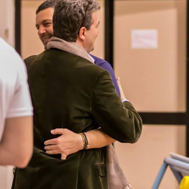 NUOVO PALASPORT DI CHIUSI: GIAMMARCO BISOGNO FRENA: PRONTI A RITIRARCI E AD ANDARE A GIOCARE A SIENA