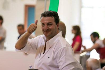 CHIUSI, PARTE L'OPERAZIONE NUOVO PALASPORT. PROGETTO EMMA VILLAS PER L'AREA DI PANIA
