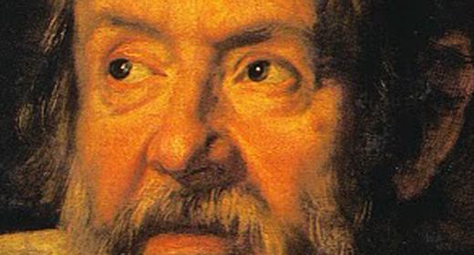 ALLA RICERCA DEI GALILEO CONTEMPORANEI. A SETTEMBRE AD ORVIETO LA BIENNALE DELL'ERESIA