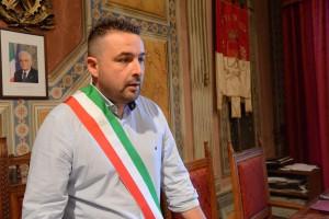 CHIUSI VERSO LE ELEZIONI: INTERVISTA FIUME AL VICESINDACO REGGENTE JURI BETTOLLINI