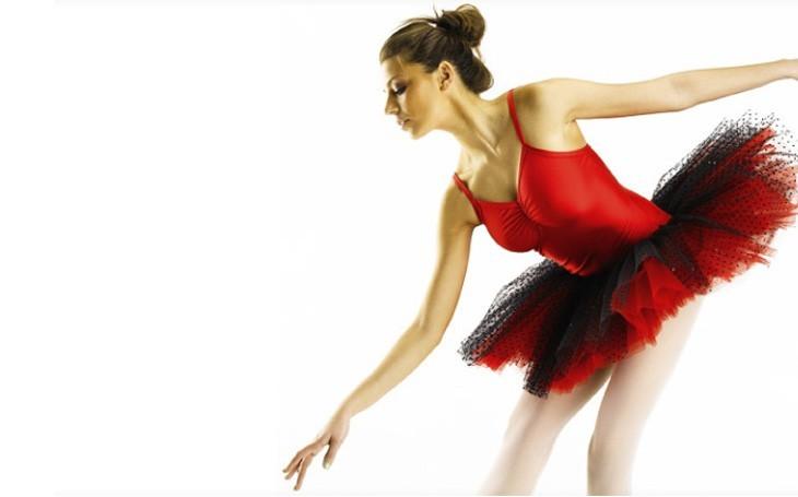 Disegno Di Una Ballerina Classica : La danza classica foto pourfemme