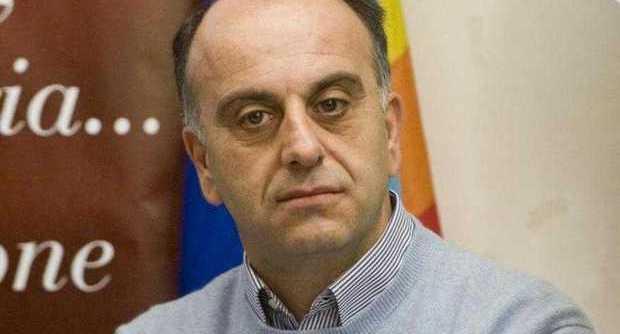 TAVERNELLE, IL SOTTOSEGRETARIO BOCCI (PD) RILANCIA L'IDEA DELLA PERUGIA-CHIUSI