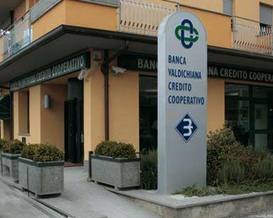 Banca Valdichiana: un plafond di 30 milioni di euro a sostegno dell'economia locale e delle famiglie. 4 incontri con soci, clienti e cittadini per spiegare l'iniziativa