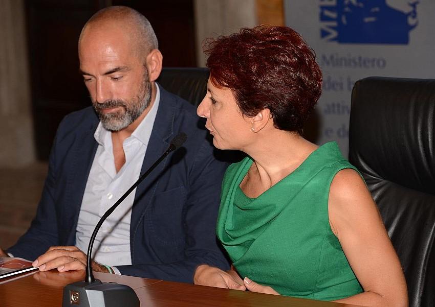 """CHIUSI, SILVA POMPILI SPIEGA IL """"BUCO"""" NEL BILANCIO DELLA FONDAZIONE ORIZZONTI"""