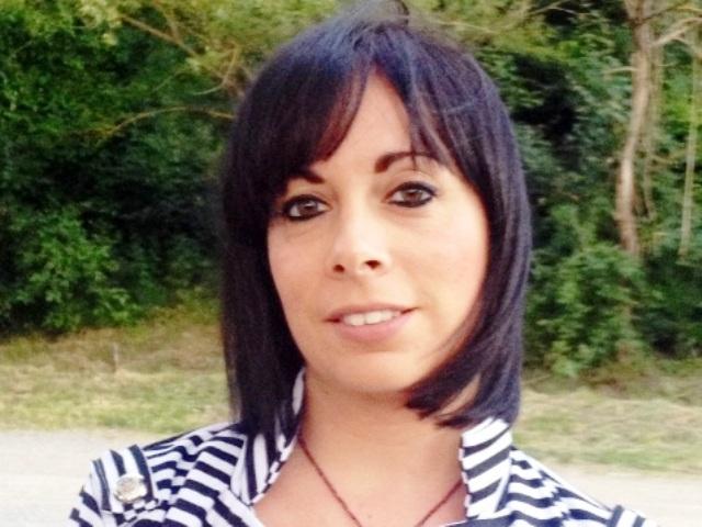CHIUSI: IL PD A QUOTA 300 ISCRITTI… LA CAMPAGNA ELETTORALE PUO' ATTENDERE