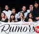 """""""RUMORS"""" AL MASCAGNI: TORNANO IN SCENA I SEMIDARTE 2.0"""