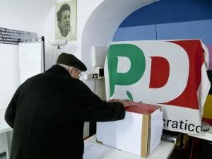 PRIMARIE PD 2