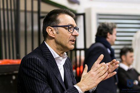 RIVOLUZIONE IN CASA EMMA VILLAS: DIVORZIO CONSENSUALE CON IL DG PISTOLESI