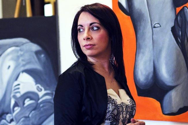 CHIUSI, SALTANO TESTE ECCELLENTI NEL PD: FUORI LA SEGRETARIA FATIGHENTI E L'ASSESSORE SONNINI