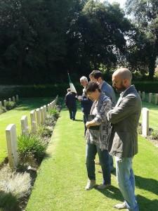 cimitero 5