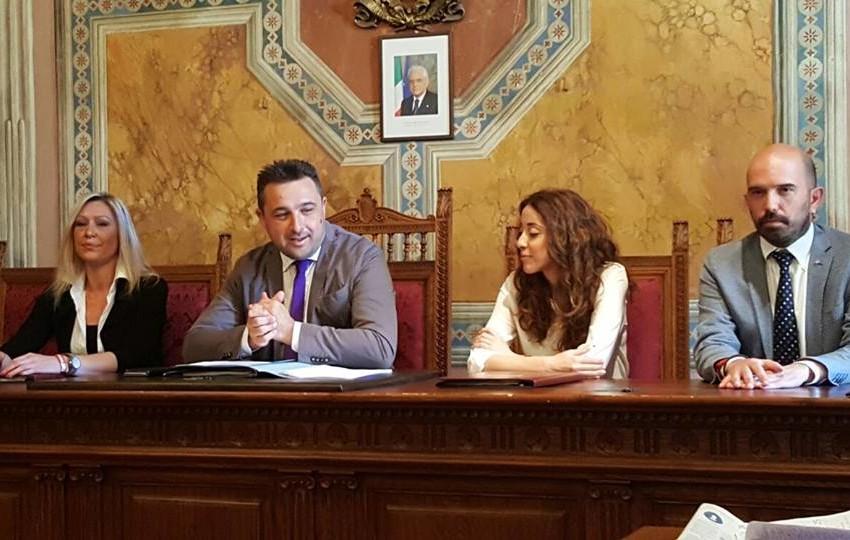 Chiusi, Stadio e Fondazione Orizzonti: le opposizioni vincono, ma lasciano l'incasso sul tavolo. Bettollini ringrazia