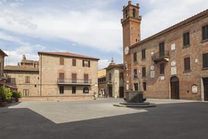 Torrita di Siena, ancora schermaglie sulla fusione con Montepulciano. Il comitato per il No non demorde