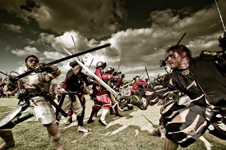 L'ESTATE ROVENTE DEL 1554, L'INIZIO DELLA FINE DELLA REPUBBLICA DI SIENA  E LO SMACCO DI CHIUSI AD ASCANIO DELLA CORGNA…