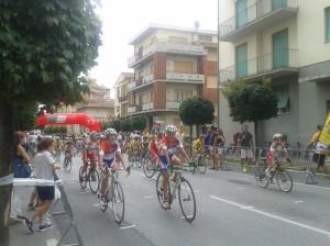 ciclistini-850x636