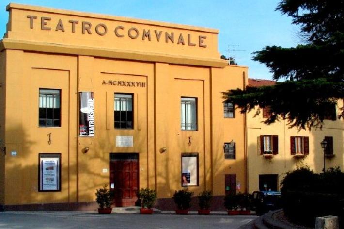 Fondazione Orizzonti: Bettollini sconfessa Scaramelli, ma il cumulo di cariche non a tutti piace…