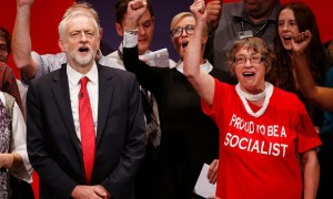 corbyn-red