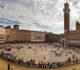 QUALITA' DELLA VITA: E' SIENA LA CITTA' MIGLIORE DEL CENTRO ITALIA