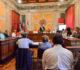 Chiusi, mercoledì il Consiglio Comunale decide sulla Fondazione Orizzonti.  Molte schermaglie, poca discussione
