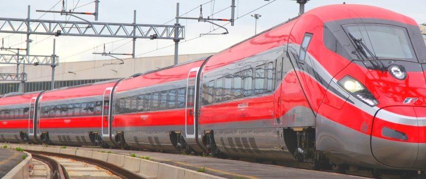 Risultati immagini per Hub ferroviario di Pompe