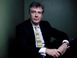 Neil Carmichael, Presidente Comitato dell'Educazione