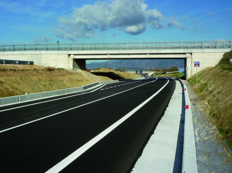 La Pievaiola e il collegamento Perugia-Chiusi: cantieri invisibili e dichiarazioni dimenticate