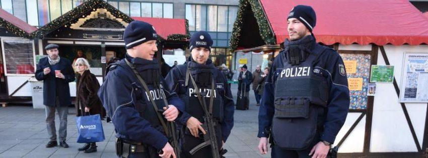 BERLINO, IL TERRORISTA UCCISO, IL CAMION… CE LA RACCONTANO GIUSTA?