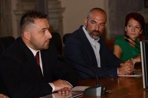 Chiusi, Fondazione Orizzonti: ora il sindaco può diventare presidente. Consiglio comunale secondo copione