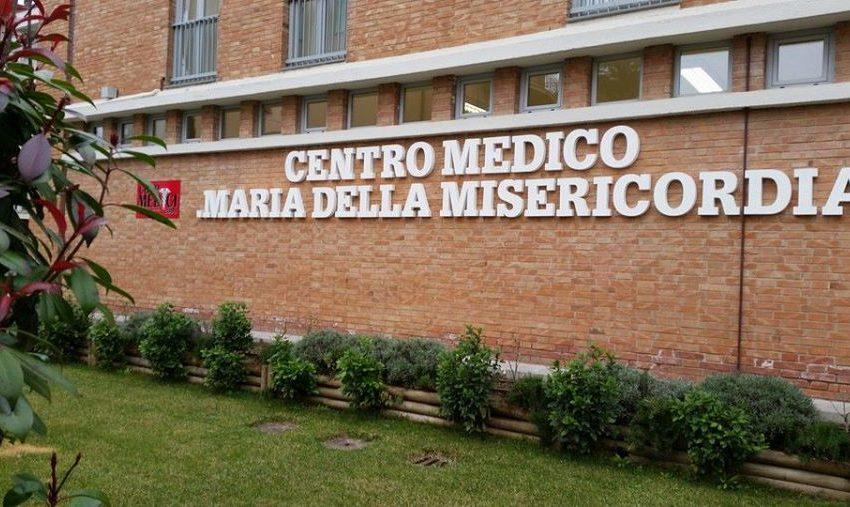 CHIUSI, POLEMICHE TRA 5 STELLE E MAGGIORANZA SU CASA DELLA SALUTE E CENTRO MEDICO
