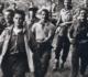 Chiusi: è morto Deo Totini, l'ultimo partigiano