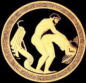 etruschi sesso 2