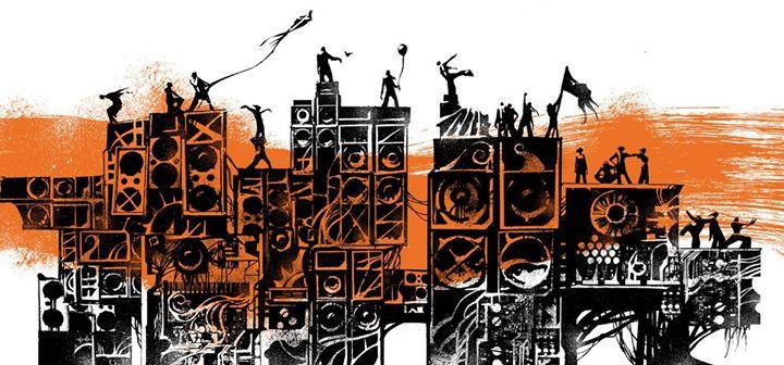 Un libro-almanacco racconta i 20 anni del Live Rock Festival di Acquaviva. Sabato 22, evento al teatro Concordi