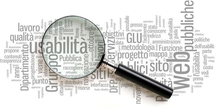 """Chiusi, Paolo Scattoni propone una """"enciclopedia della trasparenza"""". Ma può funzionare?"""