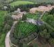 Il giardino de La Foce (Chianciano) è il parco privato più bello d'Italia