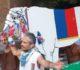 CITTA' DELLA PIEVE: IL PALIO 2017 AL CASALINO! FOLLA DA GRANDI OCCASIONI, CORTEO STORICO MAESTOSO