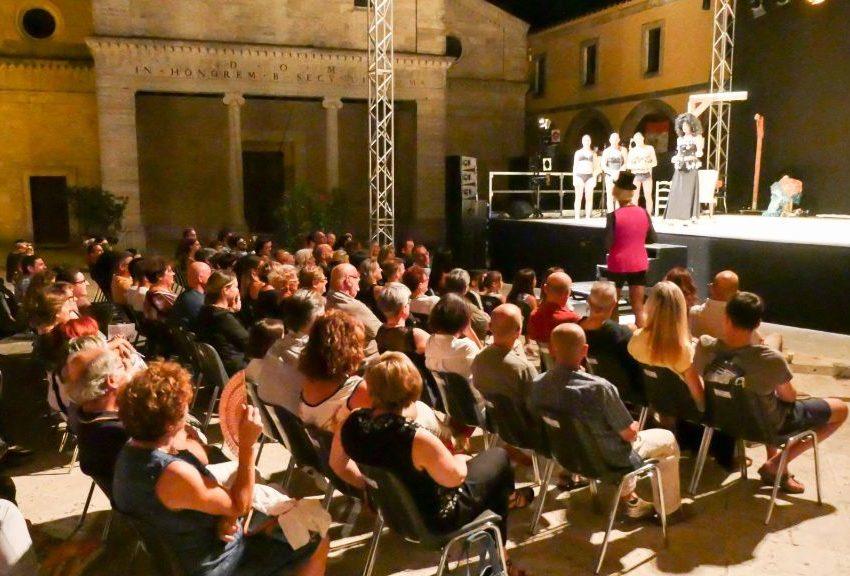 ORIZZONTI FESTIVAL 2017, PRIMO BILANCIO: IL PUBBLICO GRADISCE