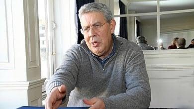 E' MORTO RICCARDO CONTI EX ASSESSORE REGIONALE TOSCANO